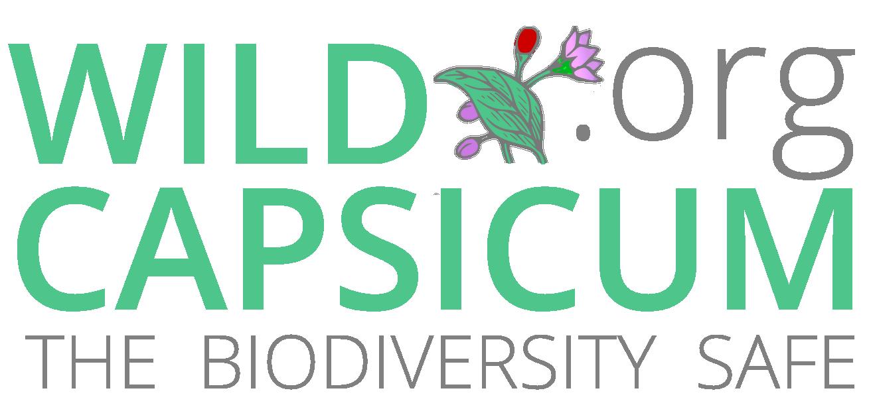 Wildcapsicum.org